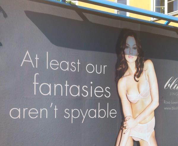 Erotik-unueberwacht